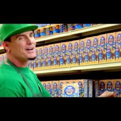 Vanilla Ice Resurrects Ninja Turtles Song for Mac and Cheese Ad - There are few things more timeless than a hearty bowl of macaroni and cheese the Teenage Mutant Ninj[...]