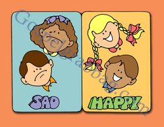 Happiness - Choose the Right: I Can Make Right Choices, Sunday School / Primary Lesson Helps, Primary 2 CTR-A, Lesson 5
