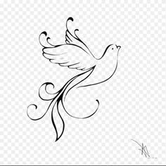 if I ever got a tattoo this is what it would be.