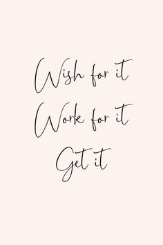 Motivational quotes for success. Motivational quotes for positivity. Motivational quotes for women. Quotes to get you inspired. Success quotes for women. Morning Motivation Quotes, Today Quotes, Fitness Motivation Quotes, Success Quotes, Quote For Today, Motivation Wall, Fitness Inspiration Quotes, Work Life Quotes, Life Quotes To Live By