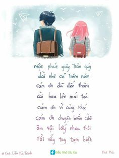 Hay Kite Quotes, Bullet Journal Notebook, Unrequited Love, Love Poems, My Mood, Loving U, Captions, Best Quotes, Crushes