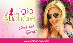 Thank you all for following our publications. In Ligia Share you can find all sorts of interesting topics to help you solve and face every day in your life.  Visit our official Site:  http://ligiashare.com   #EEUU #EstadosUnidos #UnitedStates #Health #Poverty #Politics #Entrepreneurs #Business #Family #Legal #Immigration #USA #Negocios #Emprendedores #Familias #Jobs #psychology #Love #Relationships #Couples #Fun #Entertaiment #Citizenship