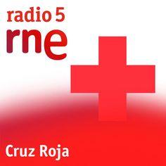 Cruz Roja από RTVE - Radiotelevisión Española στο Apple Podcasts