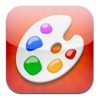 40 Wonderfully Creative iPad Apps | iPad.AppStorm