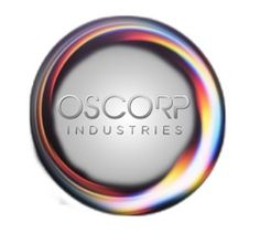 The Spider-Man Viral Brings You a Video Message From Oscorp Industries