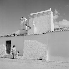 arturpastor: Alentejo, vilas e lugares. A fotografia mais vista no Tumblr Artur Pastor, em cada mês de 2015. Janeiro de 2015.