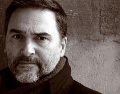 Miguelanxo Prado (1958) - Galician comic book creator. Alph'Art for the Best Foreign Album at the Angoulême International Comics Festival.