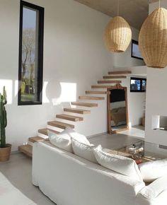 House Design, Home Living Room, Interior, Home, House Rooms, House Interior, Apartment Decor, Home Interior Design, Home And Living