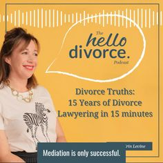 Divorce Process, 15 Years, Success, How To Plan, Youtube, 15 Anos, Youtubers, Youtube Movies