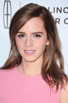 Emma Watson's 10 Most Inspiring Quotes
