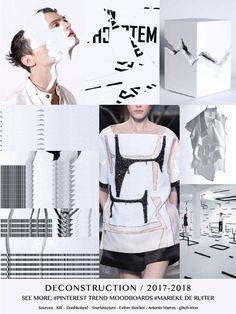 Kerstin Tomancok / Farb-, Typ-, Stil & Imageberatung