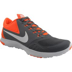 Visit DICK'S Sporting Goods and Shop a Wide Selection of Sports Gear, Equipment, Apparel and Footwear! Get the Top Brands at Competitive Prices. Cross Training Shoes, Nike Free, Trainers, Running Shoes, Innovation, Sneakers Nike, Footwear, Shopping, Fashion