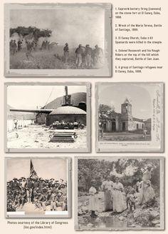 bacardi - 150 year history