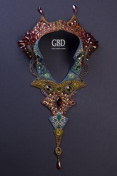 http://www.livemaster.ru/topic/110830-bead-dreams-2012-pervoe-mesto-v-kategorii-crystal-i-gran-pri-best-in-show?vr=1&inside=0