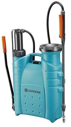 GARDENA 884 Back Pack Sprayer For Sale https://ledgrowlightsreviews.info/gardena-884-back-pack-sprayer-for-sale/