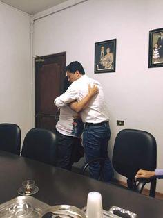 Folha do Sul - Blog do Paulão no ar desde 15/4/2012: NEM TUDO QUE É VELHO SE DESMANCHA NO AR