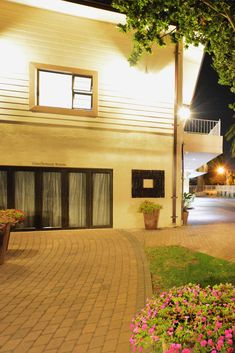 View Balmoral Lodge Guesthouse and all our other Accommodation listings in Cape Town. Remote Control Gate, La Haye, Somerset West, Conference Facilities, Bar Stock, Hotel Packages, Pleasing Everyone, Restaurant Reservations, Bbq Area