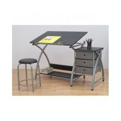 Ikea Drafting Table Art Studio Pinterest The O 39 Jays Drawings And Drafting Tables