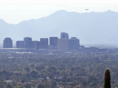Ozone Health Watch is issued until today. Use of leaf blowers & open burning is restricted. http://12ne.ws/1HPikDY