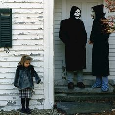 Brand New: The Devil and God Are Raging Inside Me Album Review   Pitchfork