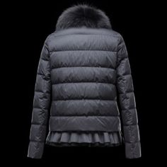 Moncler Jackets & Coats - Moncler chenonceau jacket hard to find limited