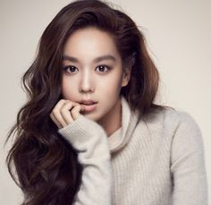 Actress Kim Hee Jung Announced As Latest To Join YG Entertainment --- http://www.soompi.com/2016/05/23/actress-kim-hee-jung-announced-as-latest-to-join-yg-entertainment/