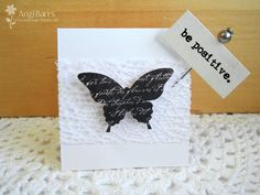 Cokie Pop Paper Boutique: Miracles and Mini Cards