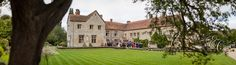 Notley Abbey | Buckinghamshire » Ed Clayton Wedding Photography
