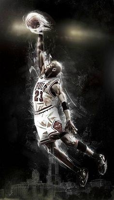 Michael Jordan- www.180coaching.org