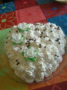 Scopri i dolci decorati dai fan di PANEANGELI