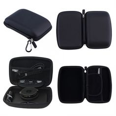 Black Cover, Gps Navigation, Interior Accessories, Transport, Electronics, Free Shipping, Alibaba Group, Motorcycles, Color Black