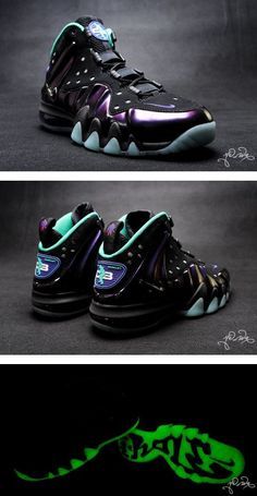 low priced 65775 44449 Eggplant Barkley, I lovee theseee