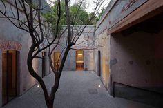 Gallery - Ediciones Tecolote / Andrés Stebelski Arquitecto - 5
