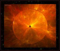 Binary Eclipse