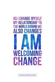 Healing Affirmations, Positive Affirmations Quotes, Wealth Affirmations, Morning Affirmations, Affirmation Quotes, Motivational Quotes, Inspirational Quotes, Empowering Quotes, Positive Vibes