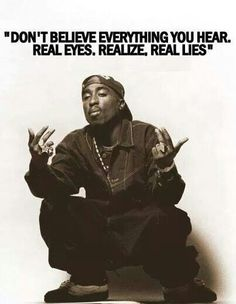 Rapper quotes and tupac shakur photos life sayingYou can find Rapper quotes and more on our website.Rapper quotes and tupac shakur photos life saying True Quotes, Great Quotes, Inspirational Quotes, Thug Life Quotes, 90s Quotes, Deep Quotes, Gangsta Quotes, Swag Quotes, Rapper Quotes