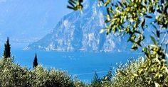 Domenica ti porterò su lago...#lagodigarda #swadeshiclubhotels #larondinaiahotel #eurocongressihotel #veneto