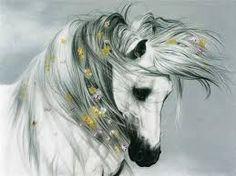 Картинки по запросу рисунок лошади