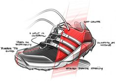 Steven-Joseph-Carle-adidas-terrex-cross-6
