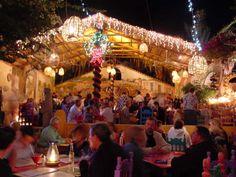 Mi Casa, Cabo San Lucas Mexio now that looks fun!