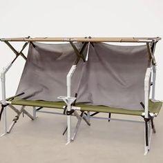Lift Kits, Cot, Wardrobe Rack, Furniture, Home Decor, Crib Bedding, Decoration Home, Room Decor, Home Furniture