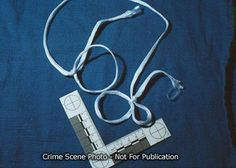 "JBR autopsy - wrist ""restraints"". Jonbenet Ramsey Case, Cold Case, Serial Killers, True Crime, Scene, Transgender, Cord, Sisters, Death"