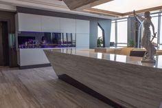 Our interior design office project at İzmir Folkart Towers... #VeromarMarble #VeromarMermer #marble #tile #mosaic #limestone #travertine #naturalstone #mermer #mozaik #traverten #travertino #marmo #mosaico #interiordesign #interiordecor #homedesign #homedecor #bathroomdesign #officedesign #kitchendesign #italianmarble #italiandesign #luxurymarble #luxurydesign #мрамор #мозаика #плитка #травертин