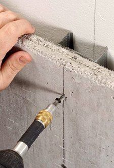 How To Install And Tile A Heat Shield Behind Wood Stove Wood Stove Installation Wood Stove Chimney Wood Stove Fireplace