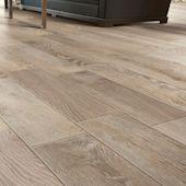 My dad sales wood tile floors! Modern Floors Grey Wood Tile Floors - page 2 Grey Wood Tile, Wood Tile Floors, Hardwood Floors, Engineered Hardwood, Parquet Flooring, Faux Wood Tiles, Maple Flooring, Wood Effect Tiles, Wood Parquet