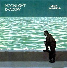 Rare vocal b-side from the international hit Moonlight Shadow. The song with Mike on vocals was not included on the 1983 Crises album. Tours France, Paolo Roversi, Mike Shadow, Mike Olfield, Simon Phillips, Shadow Video, Virgin Records, Dalida, Green Paper