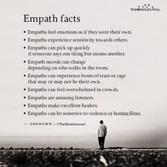 The world currently needs more empaths amidst this psychological warfare. Empath Traits, Intuitive Empath, Empath Abilities, Psychology Says, Emotionally Exhausted, Introvert, Infj, Intuition, Self Love
