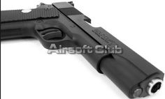 Whatever the requirements of the individual are, there are many fine examples of cheap Airsoft guns available to suit a range of levels, from the amateur to the pro-competitive players. To know more about it log on to http://airsoft-club.com/shop/airsoft-guns/aegs?zenid=52ncdb45jeec7ini49oi3uc6s7
