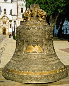 old church bells | church bell | Flickr - Photo Sharing!
