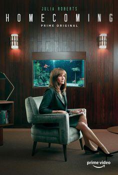 29 Ideas De Series En 2021 Serie De Television Tv Series